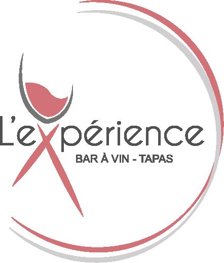 l'Experience Bar